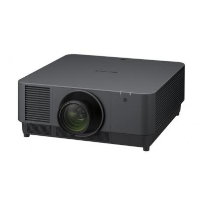 VPL FHZ120 Projector  – Lens Not Included Featured Image