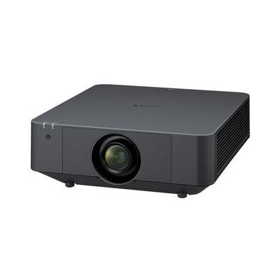 VPL-FHZ57 Projector Featured Image
