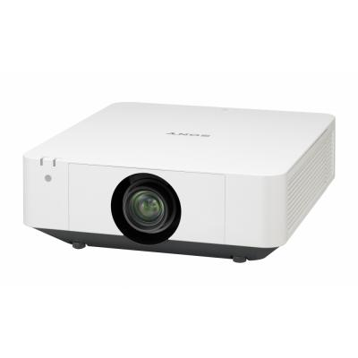 VPL FHZ60 Projector Featured Image