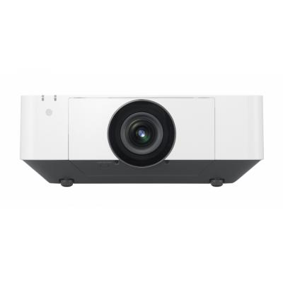 VPL-FHZ65 Projector – Lens Not Included Featured Image