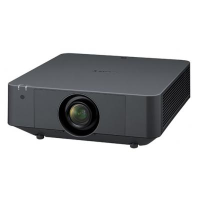 VPL FHZ66 Projector – Lens Not Included Featured Image
