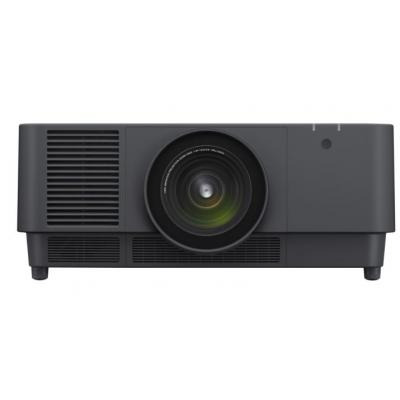 VPL-FHZ90 Projector Featured Image