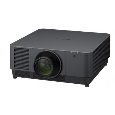 VPL-FHZ90L Projector – Lens Not Included Featured Image
