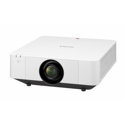 VPL-FW65 Projector Featured Image