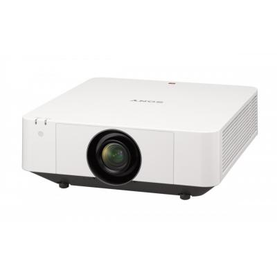 VPL-FWZ60 Projector Featured Image