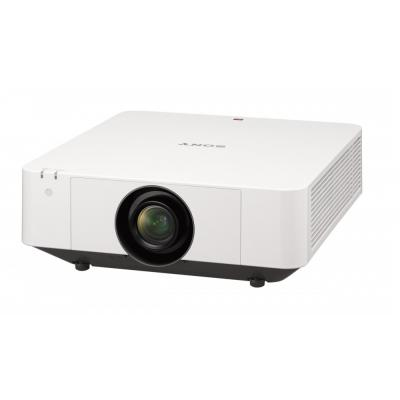 VPL-FWZ65 Projector Featured Image