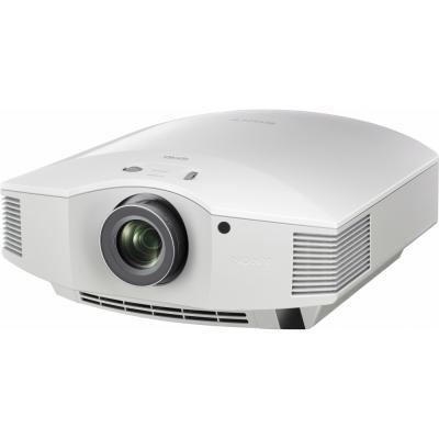 VPL-HW40ES Projector Featured Image