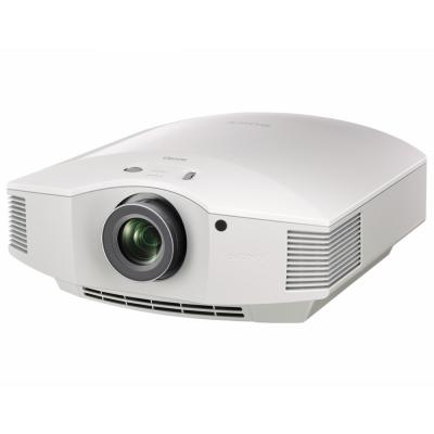 VPL HW45 Projector Featured Image