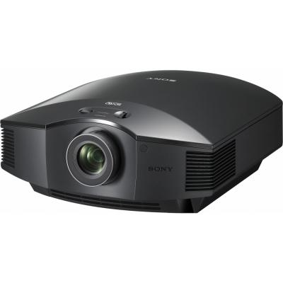 VPL-HW55ES Projector Featured Image