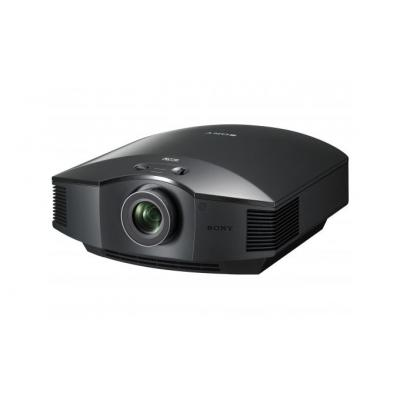 VPL HW65 Projector Featured Image