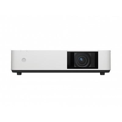 VPL PWZ10 Projector Featured Image