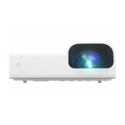 VPL-SW225 Projector Featured Image