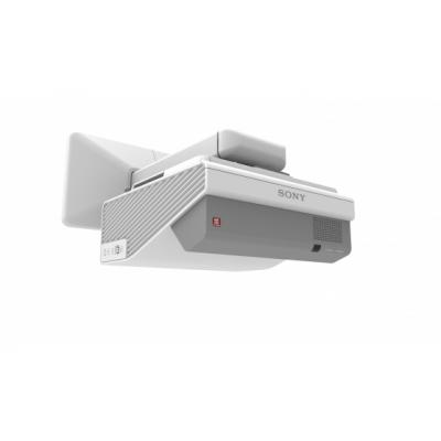 VPL SW636C Projector Featured Image