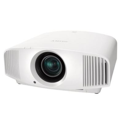 VPL-VW270ES Projector Featured Image