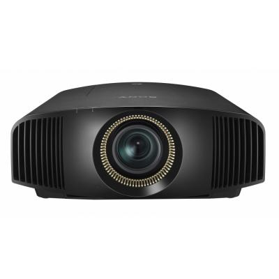 VPL VW550ES Projector Featured Image