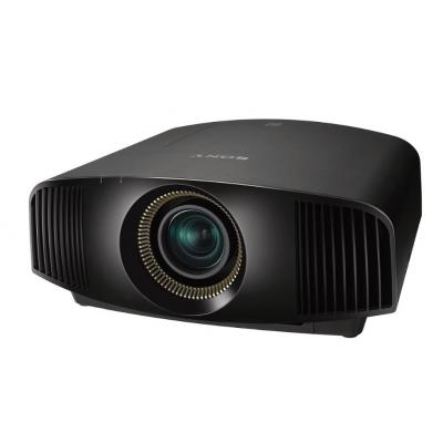 VPL-VW570ES Projector Featured Image