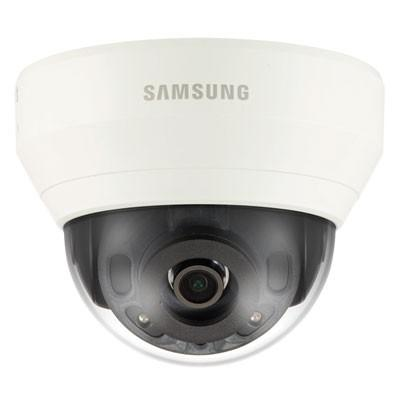 QND-7020R Network IR Dome Camera Featured Image