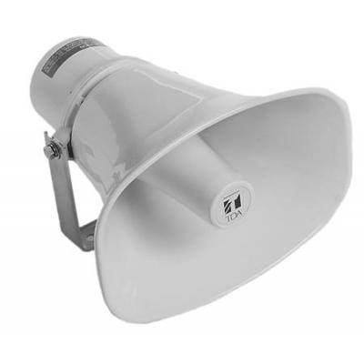 SC-630M Featured Image
