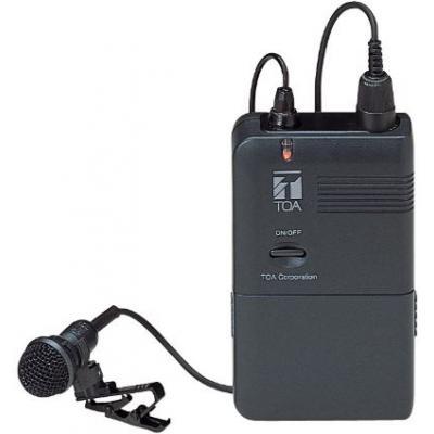 WM-3310 Featured Image
