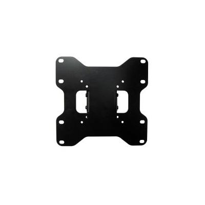 Articulating wall mount Featured Image