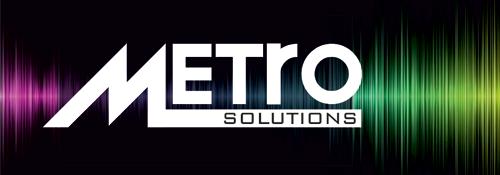 Metro Solutions