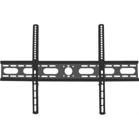 Av:Link Fixed wall bracket 36″ – 55″ SF600V2 Image | Metro Solutions