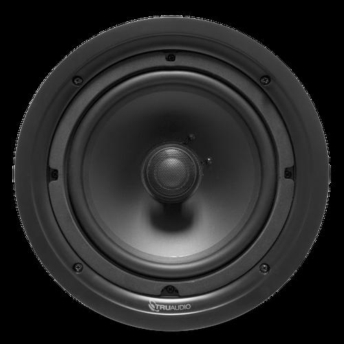 TruAudio Phantom 6.5″ Ceiling Speaker PP-6 Image | Metro Solutions