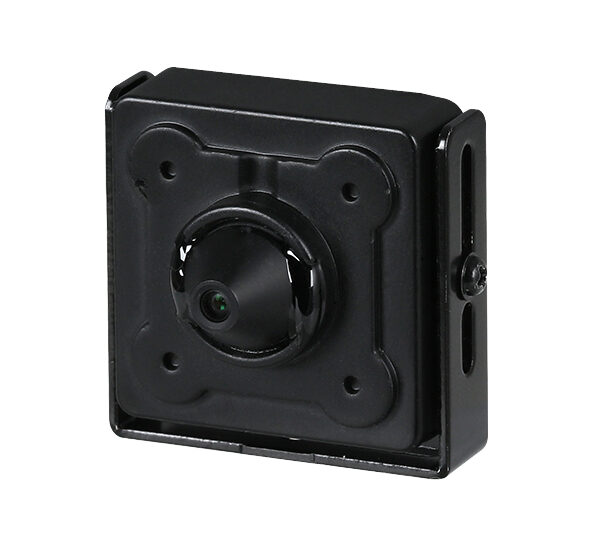 Dahua CVI 2MP Square Pinhole Fixed 3.6mm Image | Metro Solutions