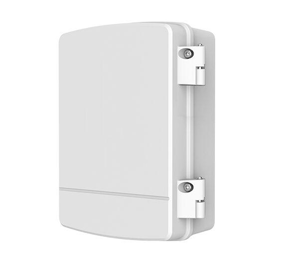 Dahua Power Box Image | Metro Solutions
