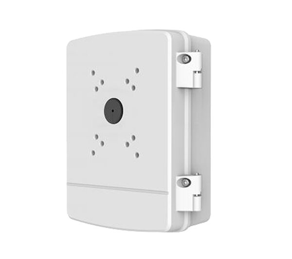 Dahua Power Box PFA140 Image   Metro Solutions