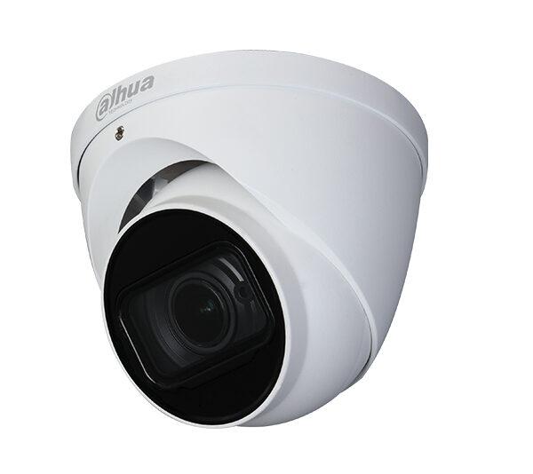 1/2″ 8Megapixel CMOS 15fps@4K, 20fps@6MP, 25/ Image | Metro Solutions