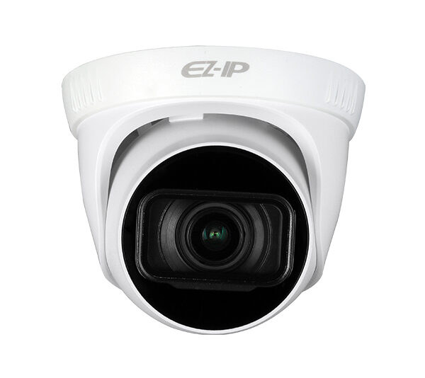 EZ-IP 2MP V/Focal Dome H265+ Image | Metro Solutions