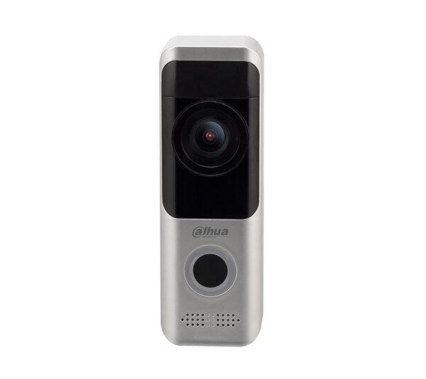 Dahua 2MP Battery Video Doorbell DHI-DB10 Image | Metro Solutions