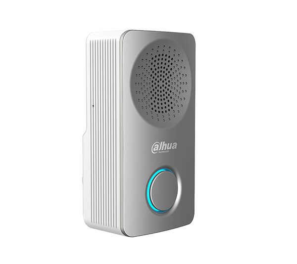 Dahua DS11 Wireless Chime for DB11 Image   Metro Solutions