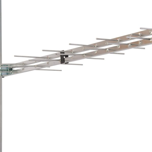 Triax TX45 Log Periodic Aerial. Image | Metro Solutions