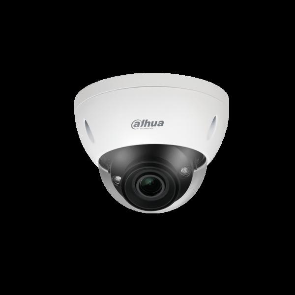 Dahua IP AI 5MP V/F Dome 2.7-13.5mm Image | Metro Solutions