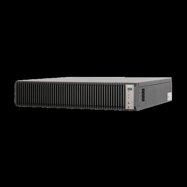 Dahua IP 128CH Ultra AI NVR 8HDD IVSS7008-1I Image   Metro Solutions