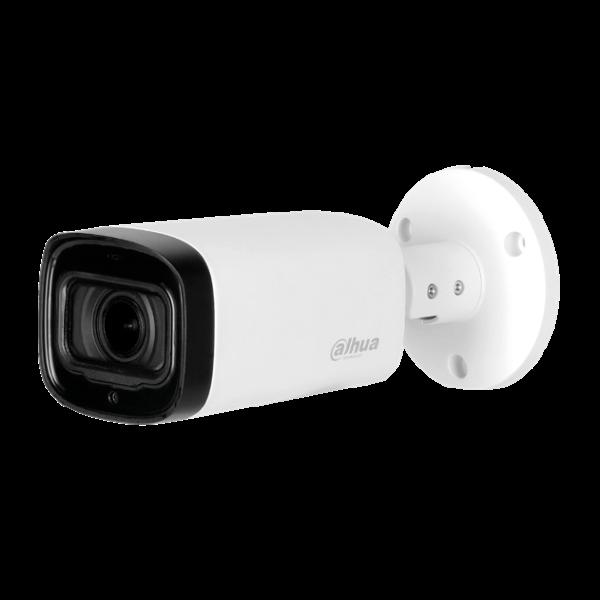 Dahua 5MP CVI POC V/F Bullet 60m IR Image | Metro Solutions
