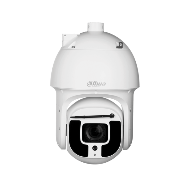 Dahua IP 2MP SD10A AI 48 x Zoom PTZ Image | Metro Solutions