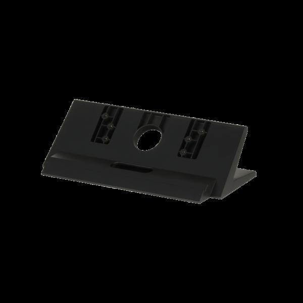 Dahua Monitor Desktop Mounted Bracket Image | Metro Solutions