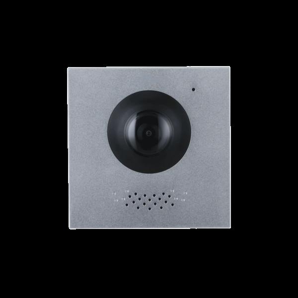 Dahua IP Modular Video Intercom Camera Module Image | Metro Solutions