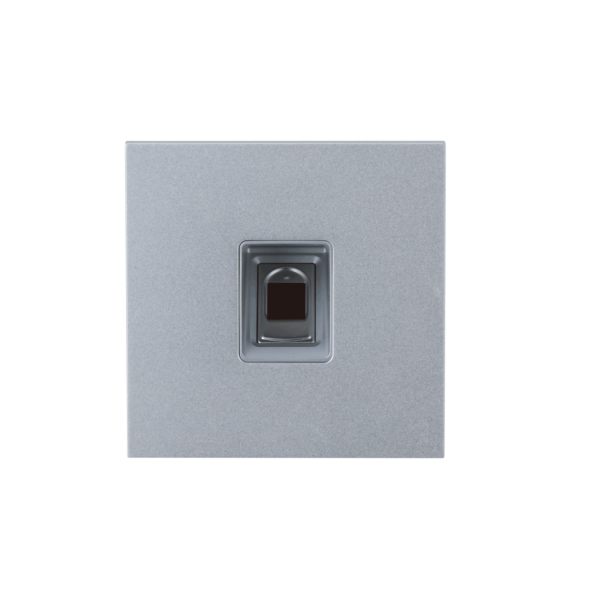Dahua IP Modular Video Intercom Fingerprint M Image | Metro Solutions