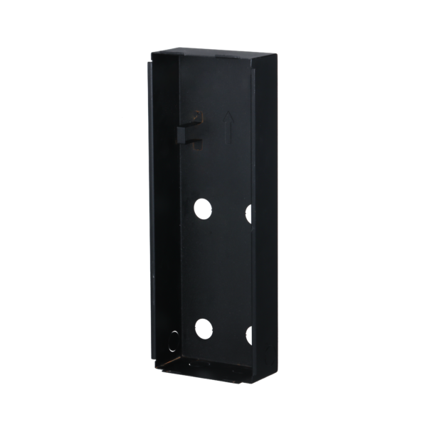 Dahua VTM121 Flush Mount for VTO7541G Image | Metro Solutions