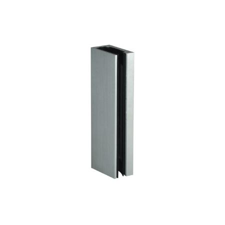 CDV UBKU Glass Door Bracket for Single Armatu Image | Metro Solutions