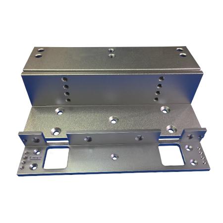 CDV Z&L Kit for 300kg Series Image   Metro Solutions