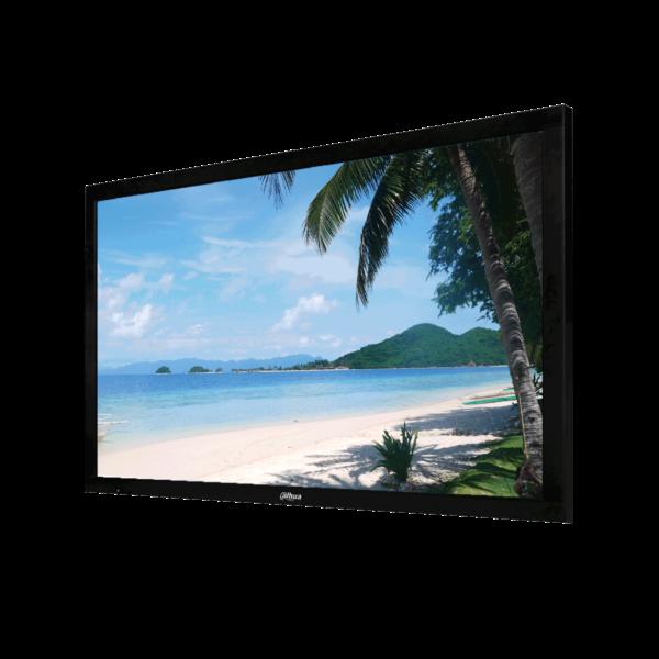 Dahua 28″ 4K Monitor 24/7 LM28-S400 Image | Metro Solutions