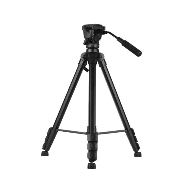 Dahua Tripod Stand – thermal camera VCT-999 Image | Metro Solutions