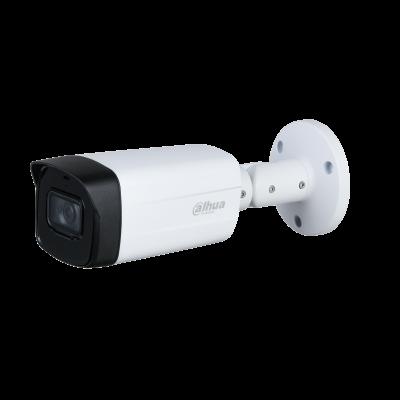 Dahua 5MP CVI Bullet 80m IR 3.6mm Image | Metro Solutions