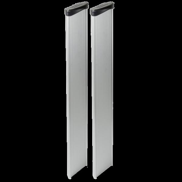 DEA 55cm Column for Photocells Image | Metro Solutions