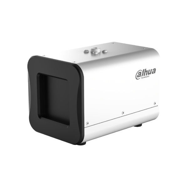 Dahua BlackBody Box for Thermal Camera Image | Metro Solutions